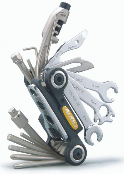 Topeak TT2353 Alien II Folding Tool