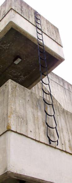 Yates Rescue / Urban Assault Ladder