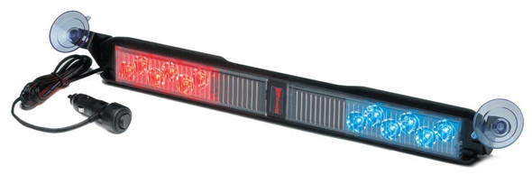 Whelen SlimLighter TIR6 Super-LED