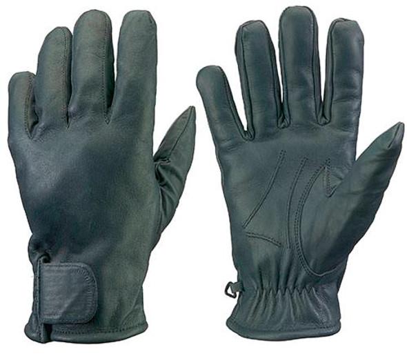TurtleSkin NYDoCS Gloves