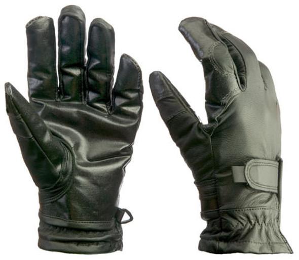 TurtleSkin Search Gloves