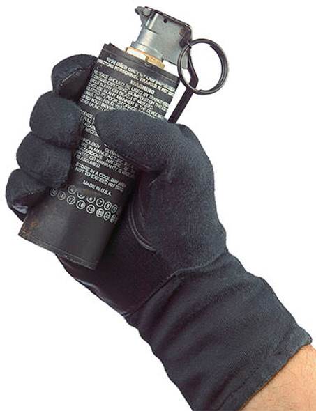 TurtleSkin Special Ops Gloves