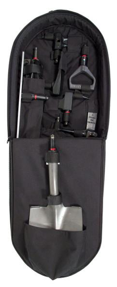 Paratech 22-000950 TRK Tactical Response Kit