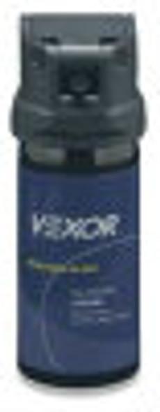 Zarc Vexor MK3 1.45 Cone