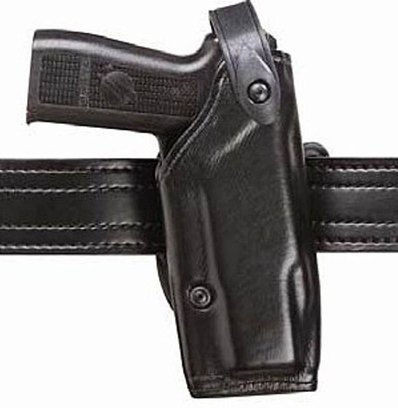 Safariland 6287 Concealment SLS Belt Holster