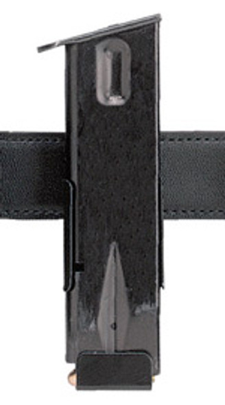 Safariland Clip-On Magazine Holder