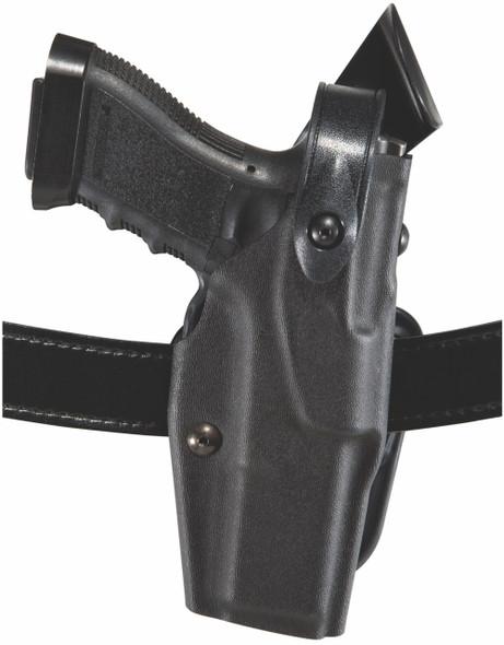 Safariland 6367 ALS Belt Slide Holsters for Glock Pistols