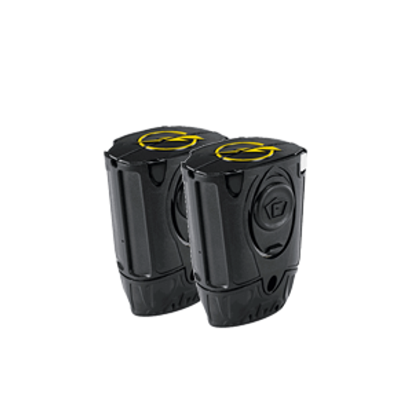 Taser C2/ Pulse Air Cartridge 2/ Pack