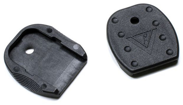Vickers Magazine Floor Plates 5/Pack