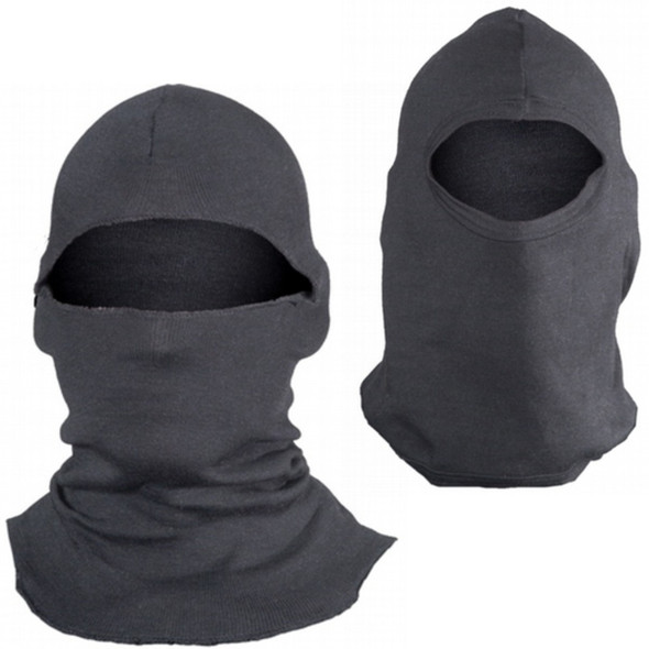Damascus NOMEX Hoods