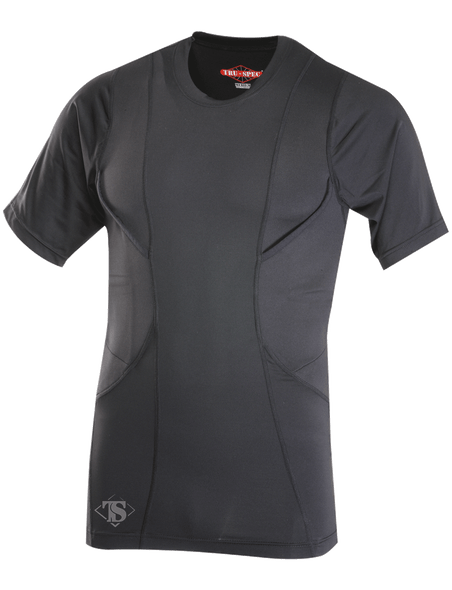 Tru-Spec 24-7 Short Sleeve Concealed Holster Shirts - Add To Cart To See Low Price