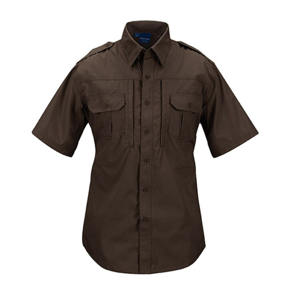 Propper F531150 Men's Tactical Lightweight Short Sleeve Shirt
