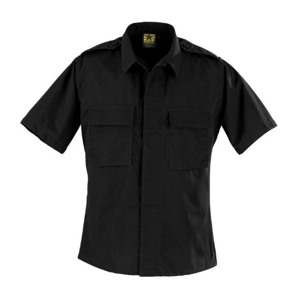 Propper BDU 2-Pocket Short Sleeve Shirt