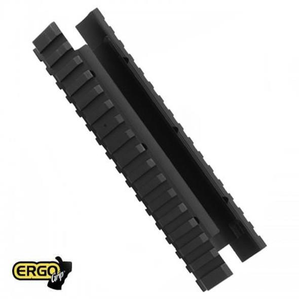 Ergo Trirail Shotgun Forends
