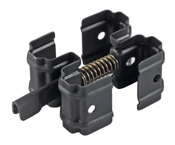 E-Lander AR15/M4 Magazine Coupler for Steel Mags