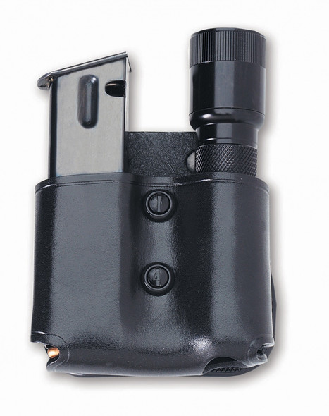 Galco MFP Cop Magazine/Flashlight Paddle