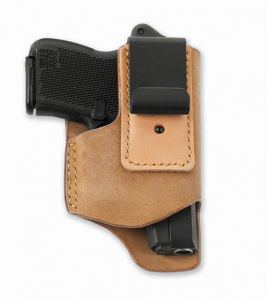 Galco Push up Inside The Pant Holsters