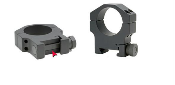 GGG 30mm Aluminum Sniper Grade Rings