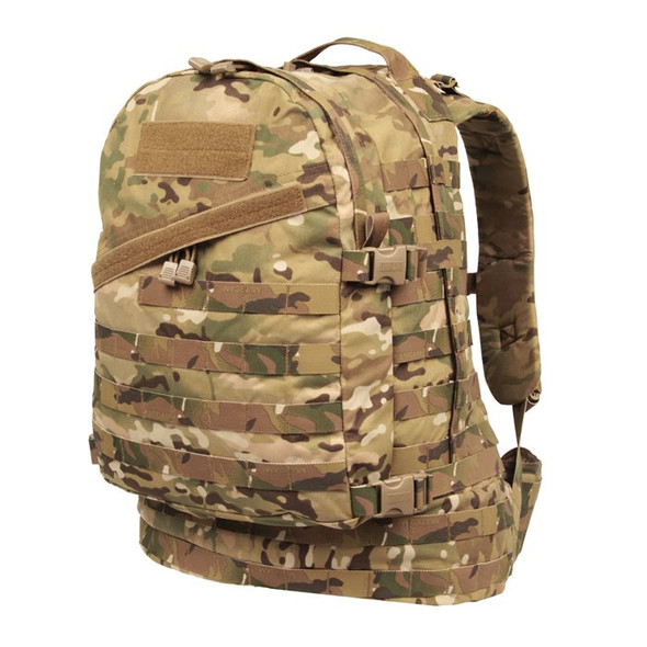 Blackhawk Lightweight Phoenix Pack