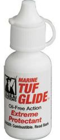 Sentry Marine Tuf-Glide 1/2 oz