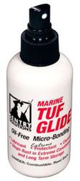 Sentry Marine Tuf-Glide 4 oz