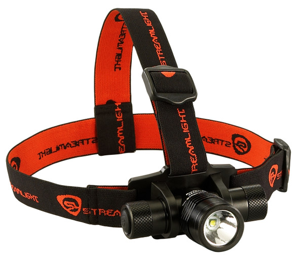 Streamlight ProTac HL Rechargeable LED Headlamp