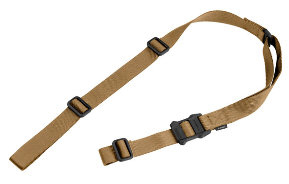 Magpul MS1 Slings