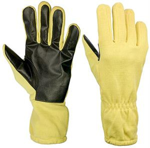 TurtleSkin Severe Gear Gloves