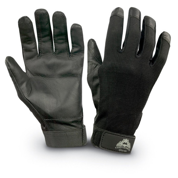 TurtleSkin WorkWear Gloves