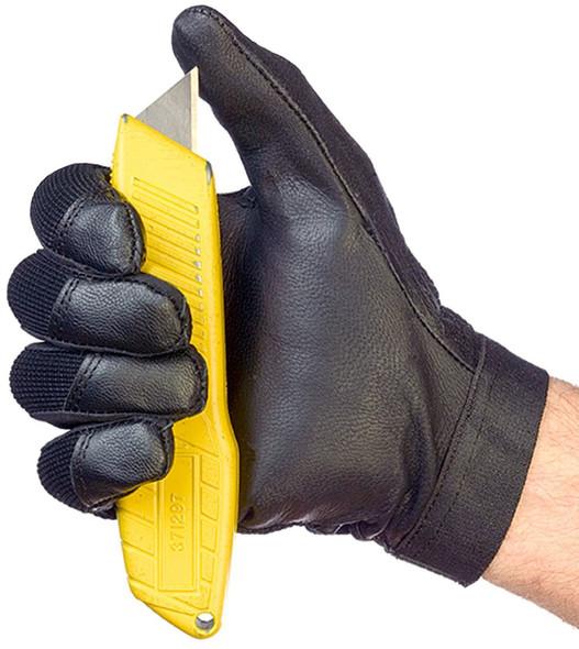 TurtleSkin WorkWear Plus Gloves