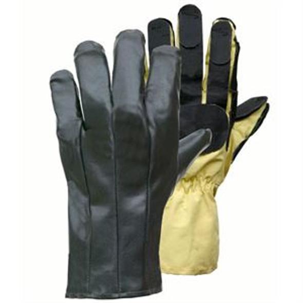 TurtleSkin MultiGuard Gloves