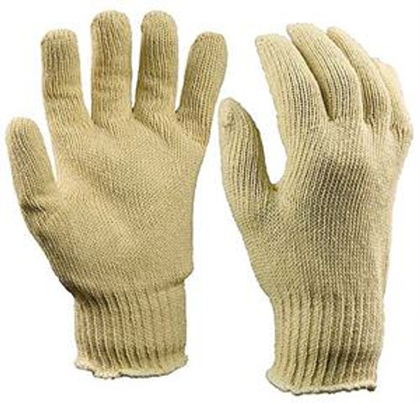TurtleSkin Cotton String Knit Gloves