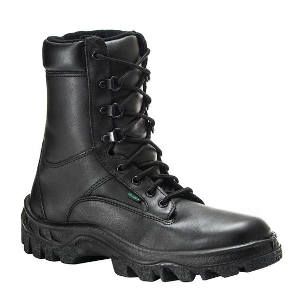 Rocky 5010 Postal TMC Duty Boots BLACK  USA
