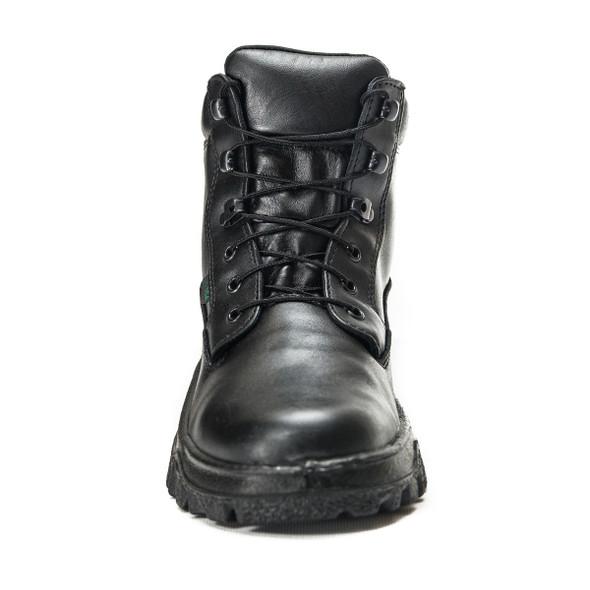 Rocky 5019 Postal TMC Duty Boots BLACK USA