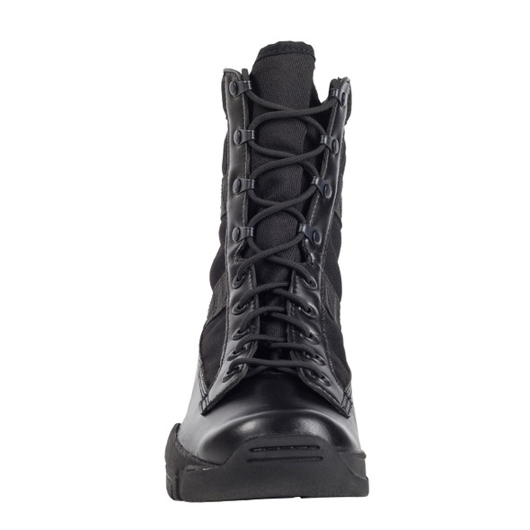 Rocky RY008 C4T Boots BLACK