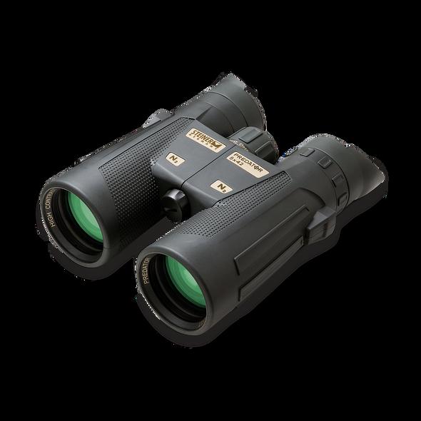 Steiner 2443 Predator Series 8x42 Binoculars