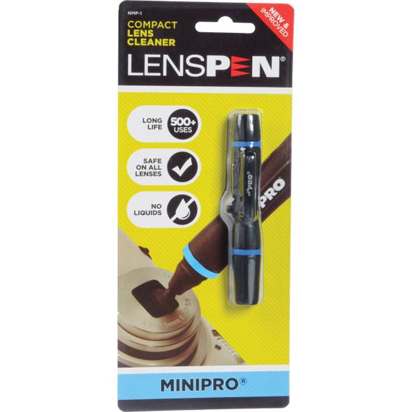 LensPen MiniPro Lens Cleaner