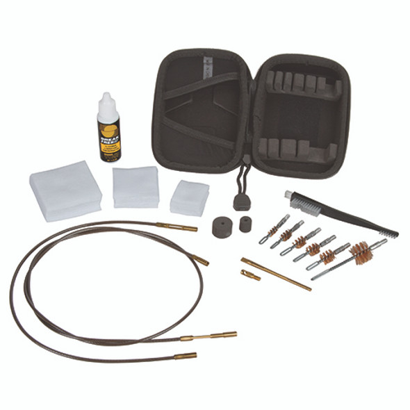 Cable Kleen Cleaning Kits