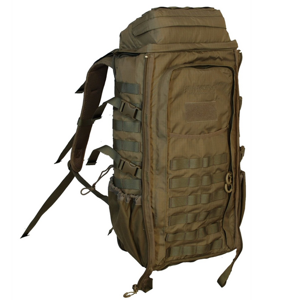 Eberlestock Little Brother Pack