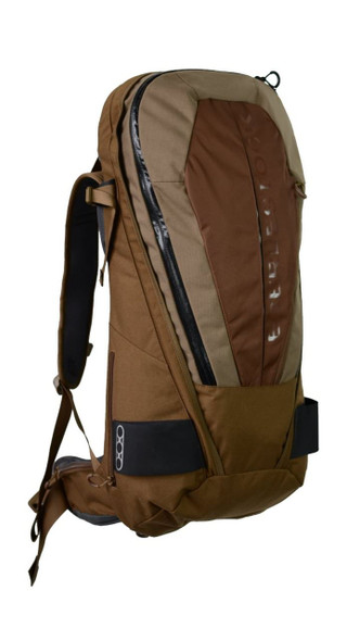 Eberlestock S34 Secret Weapon Pack - Coyote Brown / Dry Earth