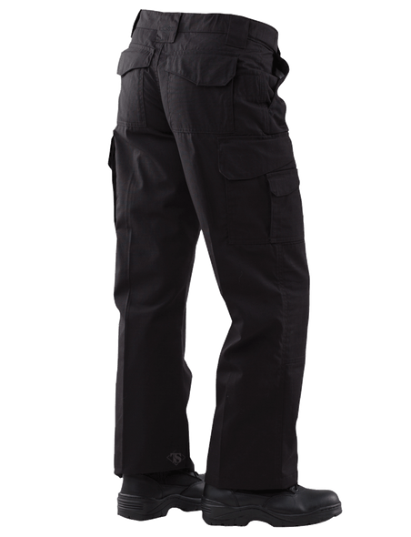 Tru-Spec 24-7 Series Ladies 65/35 Poly-Cotton Rip-Stop Pants