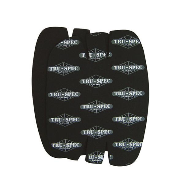 Tru-Spec Elbow Pad