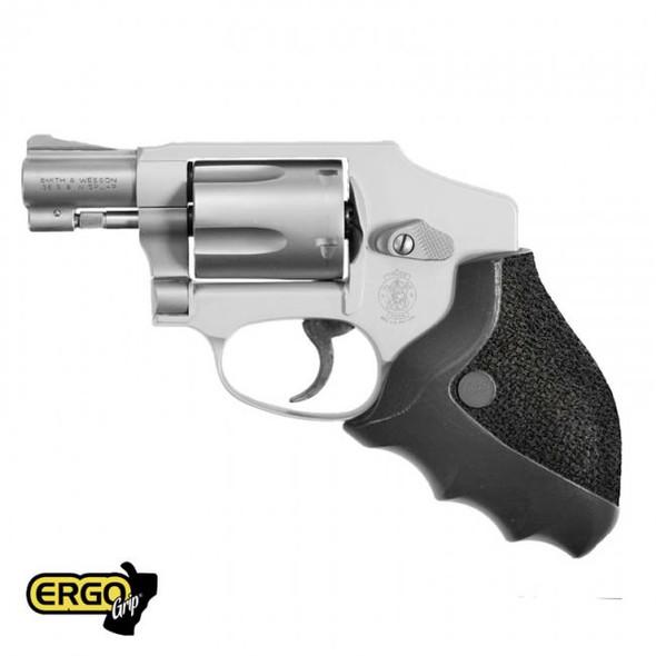 Ergo 4581-SWJ Delta Grip