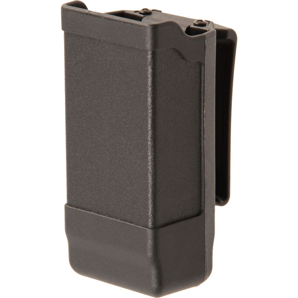 Blackhawk Double Row Mag Cases - Matte Finish