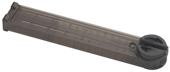 FNH P90 5.7X28mm 10rd Magazines
