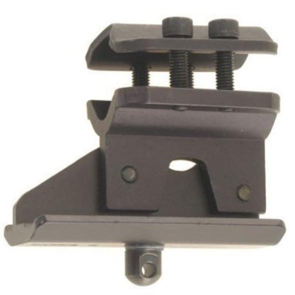 Harris #4 Universal Bipod Adapters