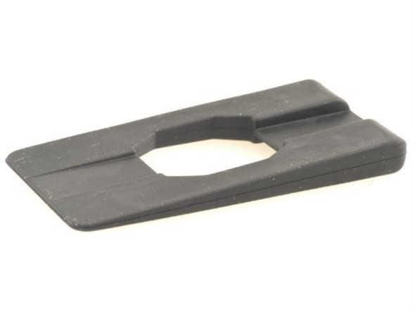 Harris 7A Bipod Rubber Space Adapters