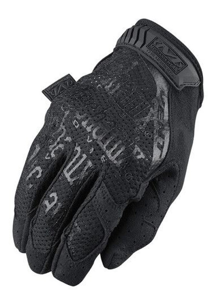 Mechanix The Original Vent Covert Gloves