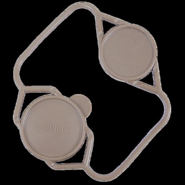 Elcan Bikini Lens Covers
