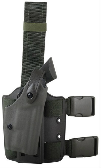 Safariland 6006 Holsters For Sig Sauer Pistols
